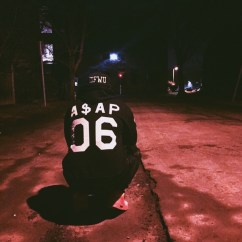 Sofas Online Cheap Comprar Por Internet Coat: Asap Rocky, Tumblr, Dope, Swag, Adidas - Wheretoget