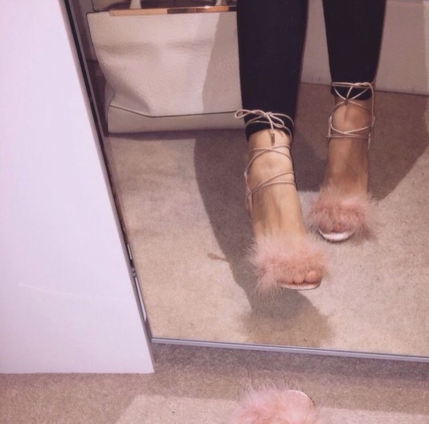 shoes pink baby pink baby pink high heels high heels