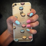 yeah bunny phone cover
