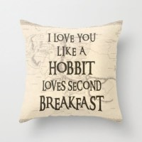 home accessory, pillow, love, love quotes, quote on it