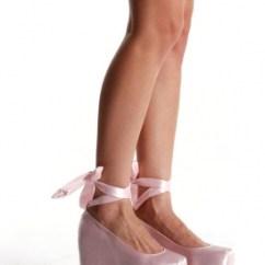Noir Furniture Chairs Swing Chair Dedon Wildfox X Jeffrey Campbell - Ballet Platform Shoes (satin Pink) Couture | 80's Purple
