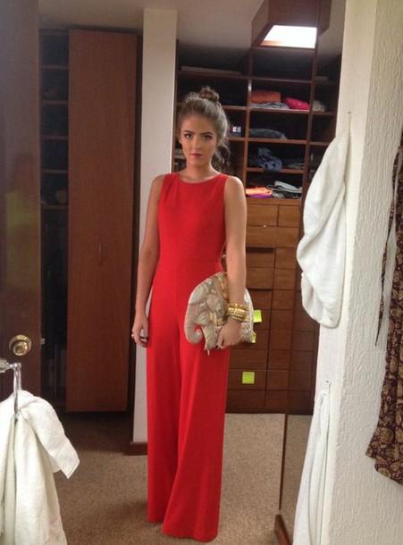 Wedding Guest Outfits Pinterest