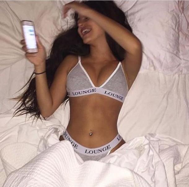 sexy lingerie women tumblr