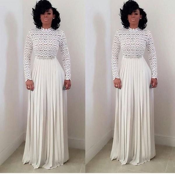 dress white dress white jumpsuit white lace white