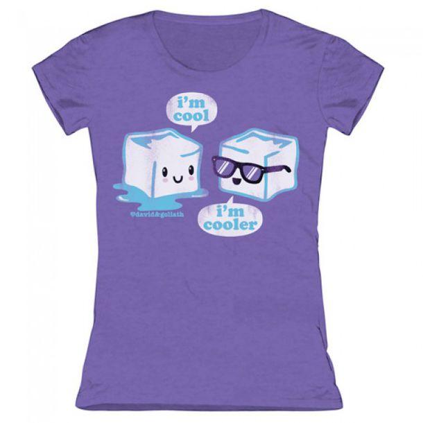 Cool Shirts  Artee Shirt