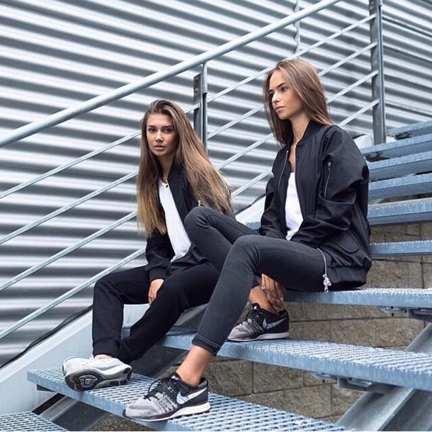 girls model tumblr