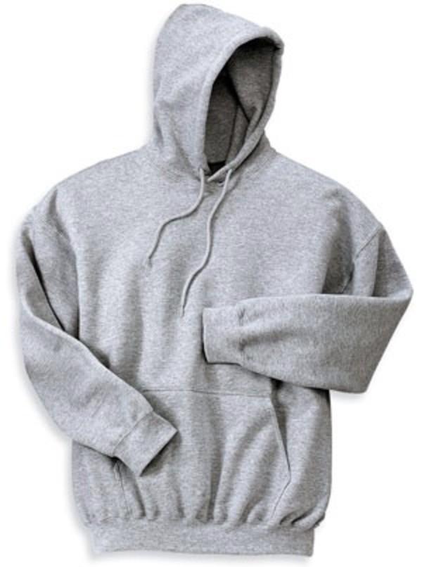 Sweater oversized hoodies back to school baggy
