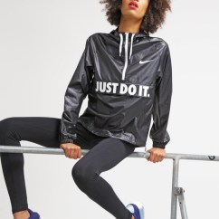 M S Sofas Uk Sofa Table With Drawers Canada Nike City Packable Hooded Jacket Just Do It At Asos.com