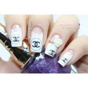nail polish decoration brand