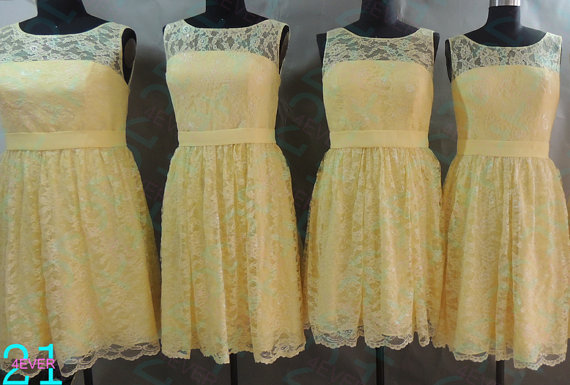 sofas for flats uk mitc gold bob williams sofa quality lace dresses short bridesmaid yellow by 214ever