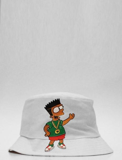 get the hat wheretoget