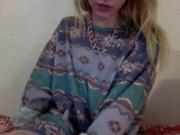 shirt hipster vintage