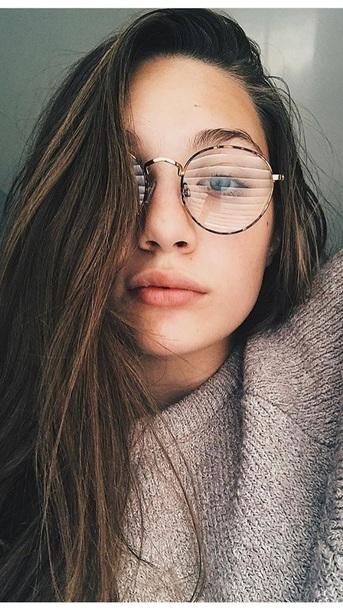 Tank Girl Phone Wallpaper Sunglasses Maddie Ziegler Clear Glasses Vintage Glasses