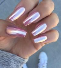 Nail polish: tumblr, nail art, nails, acrylic nails ...