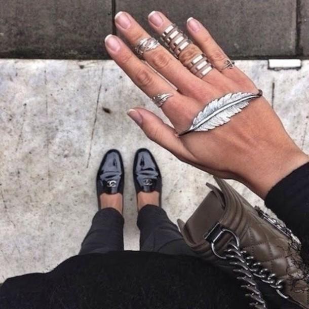 Imagini pentru silver jewerly