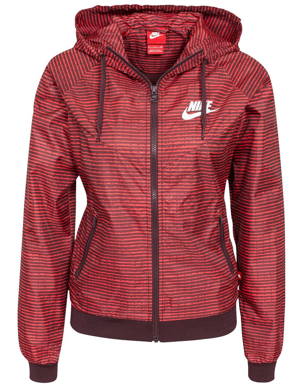 55a95bfdb17dd Nike Windrunner Amazon