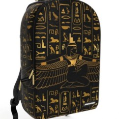Backpack Chairs Skate Mesh Ergonomic Chair Isis | Sprayground Backpacks, Bags, And Accessories