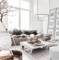 home accessory, white, brown, home decor, leather, pretty ...