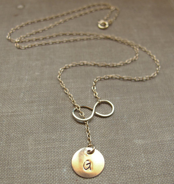 jewels 32 at etsy