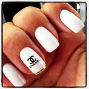 online 1 pc 3d design nail