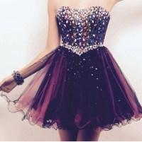 Dress: glitter dress, glitter, sparkle, party outfits ...