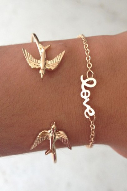 https://i0.wp.com/picture-cdn.wheretoget.it/z0vm1b-l-610x610-jewels-bracelet-oiseaux-jewerly-love-left.jpg