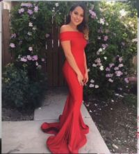 Slaying Prom Dresses_Prom Dresses_dressesss