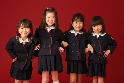 group-top-mini
