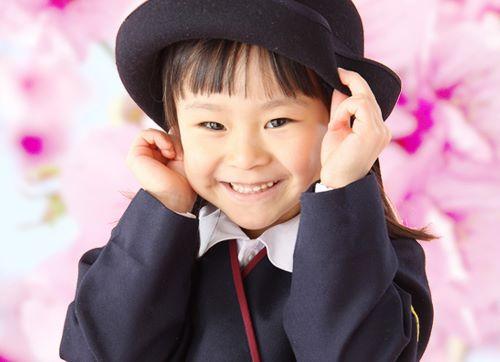 school-top-mini