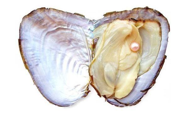 吃珍珠粉『最常見的4個問題』