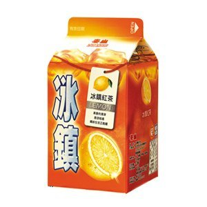 臺灣食品產業發展協會-食品安全::推薦商品