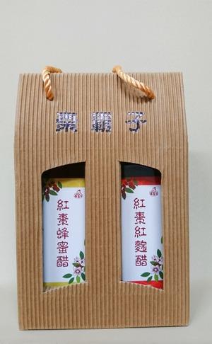 棗霸子  各類紅棗食品、紅棗蜜餞、紅棗茶、公館紅棗乾::特色商品::紅棗醋