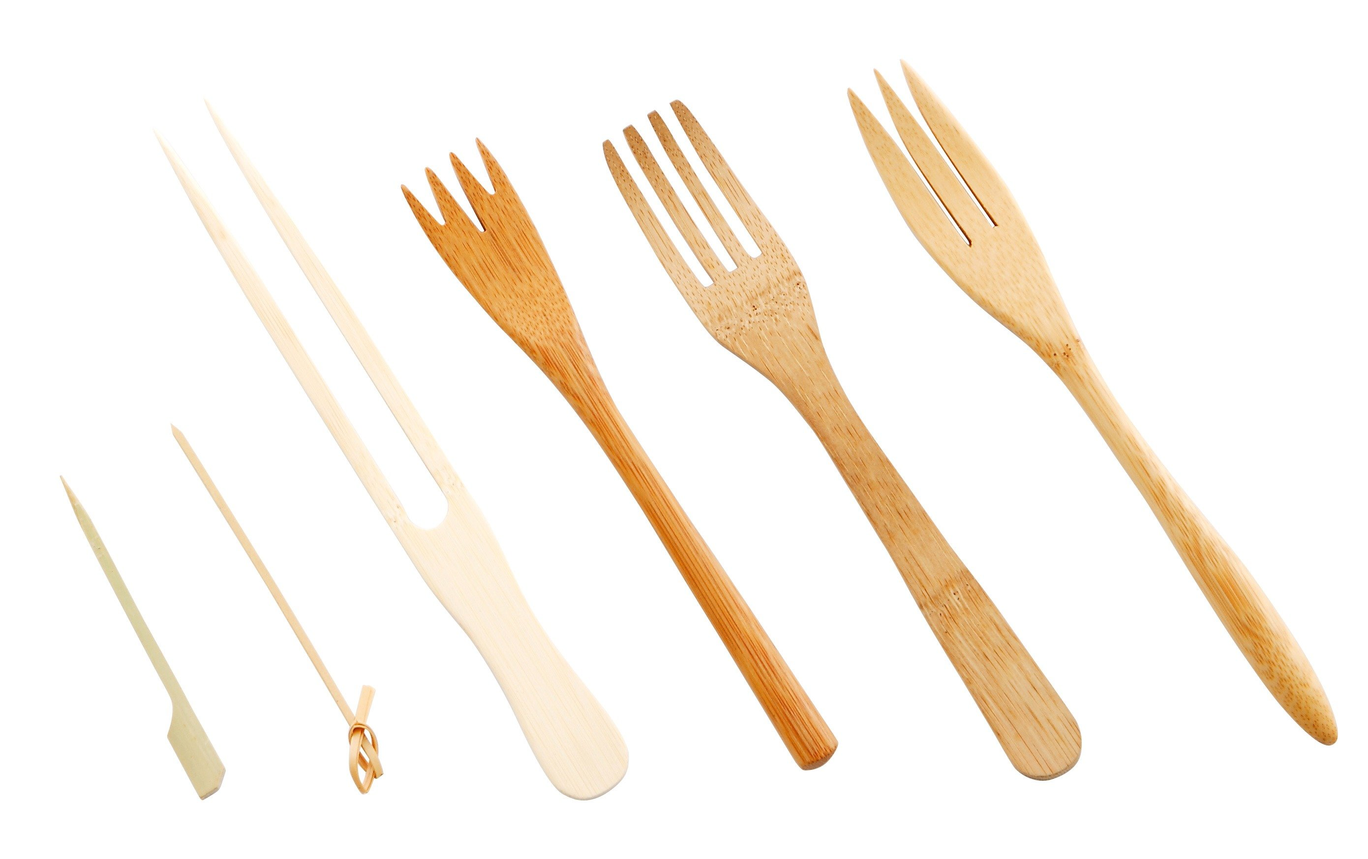 la-boos 竹製生活用品‧零汙染‧高品質 | 兒童餐具 | 廚房用具 | 生活用品 | 客製商品 |::竹的百科::碳化竹子