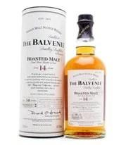 威士忌收購 - 最新價格行情::百富 威士忌 14年 雪莉痛