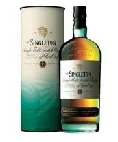 威士忌收購 - 最新價格行情::蘇格登 12年 威士忌