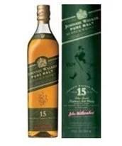 威士忌收購 - 最新價格行情::約翰走路 老酒收購 價格