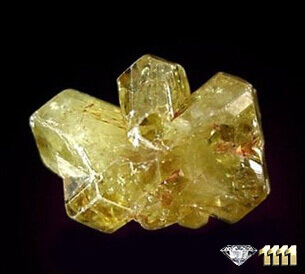 1111全球最大珠寶平臺::珠寶學院::【寶石學問】各種寶石介紹