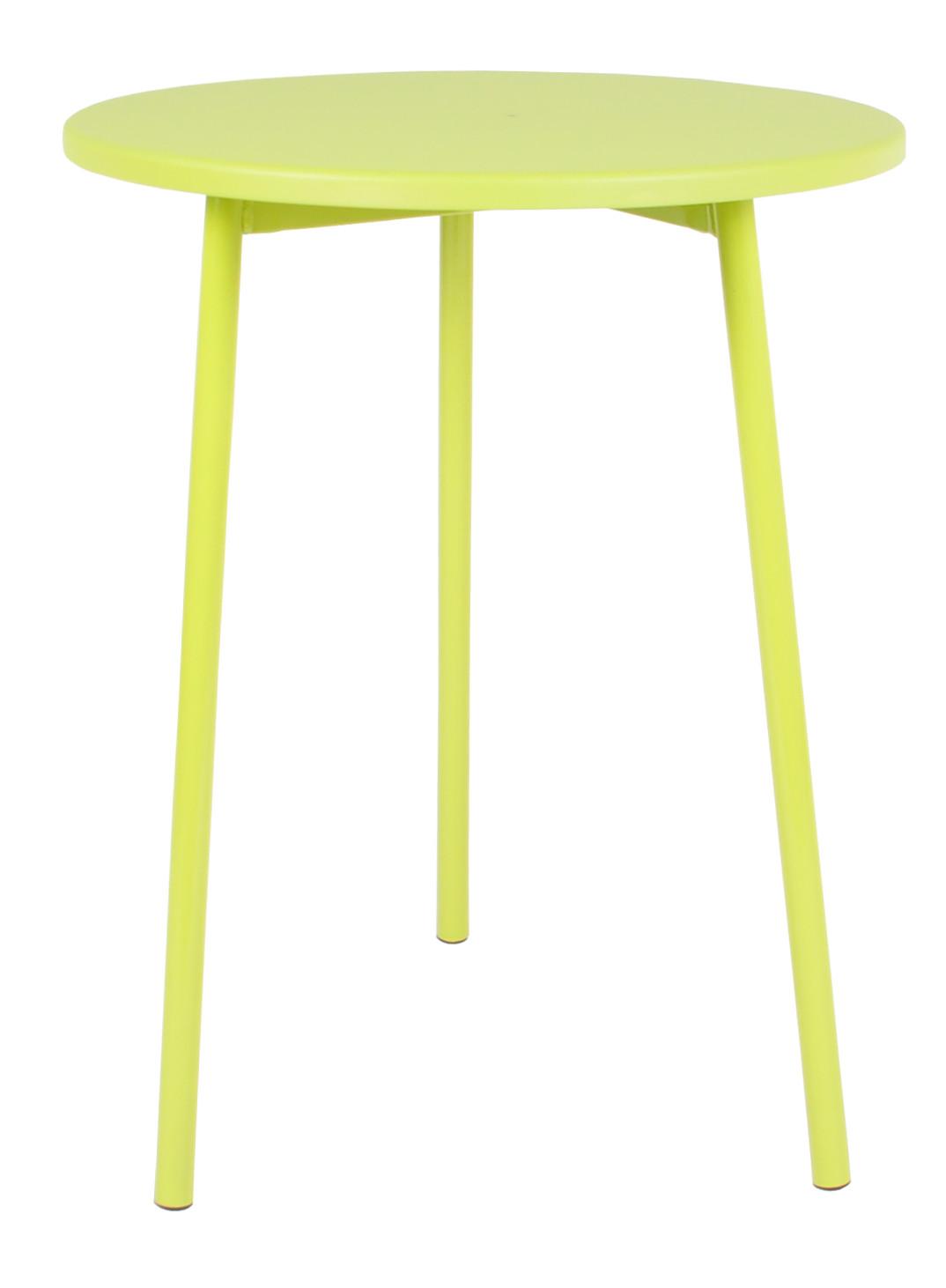 Couchtisch Tablett Tisch Kleiner Tabletttisch
