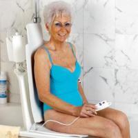 Badewannenlift gnstig & sicher kaufen bei Yatego