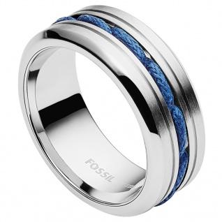 silber ring herren gnstig online kaufen bei Yatego