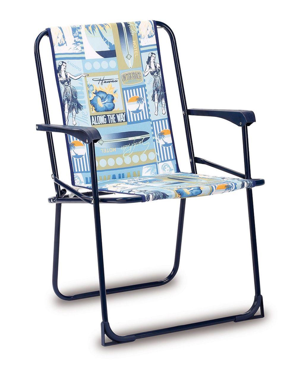Gartenstühle Bis 150 Kg Belastbar Polyrattan Hängesessel