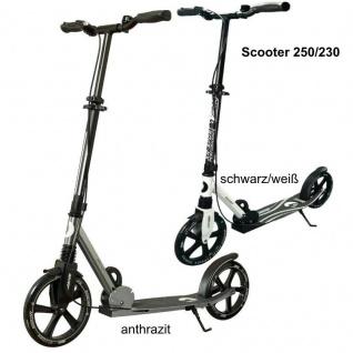 Roller 250 günstig & sicher kaufen bei Yatego