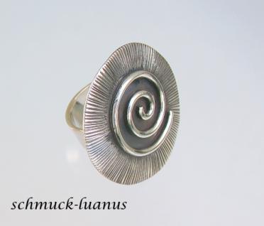 Silberschmuck Ringe online bestellen bei Yatego