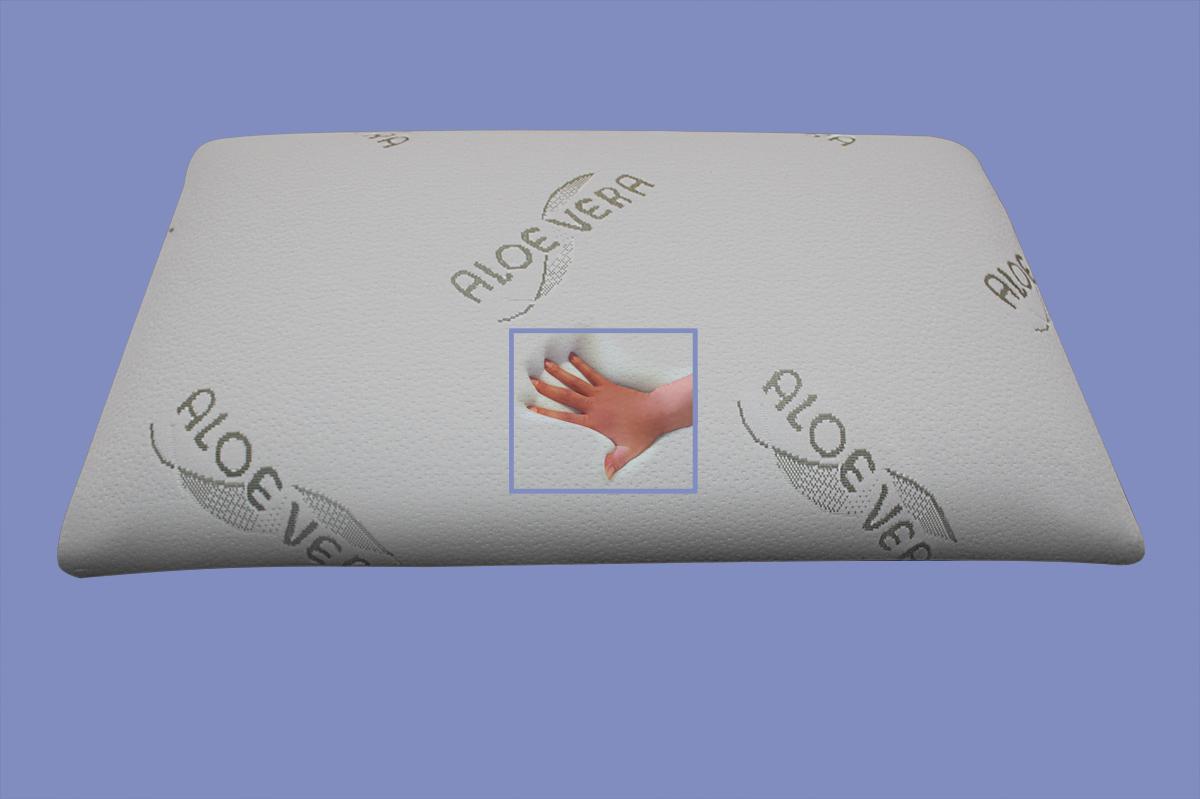 kopfkissen orthop disch chiropillo med zirbe kopfkissen f llkissen aus naturlatex. Black Bedroom Furniture Sets. Home Design Ideas