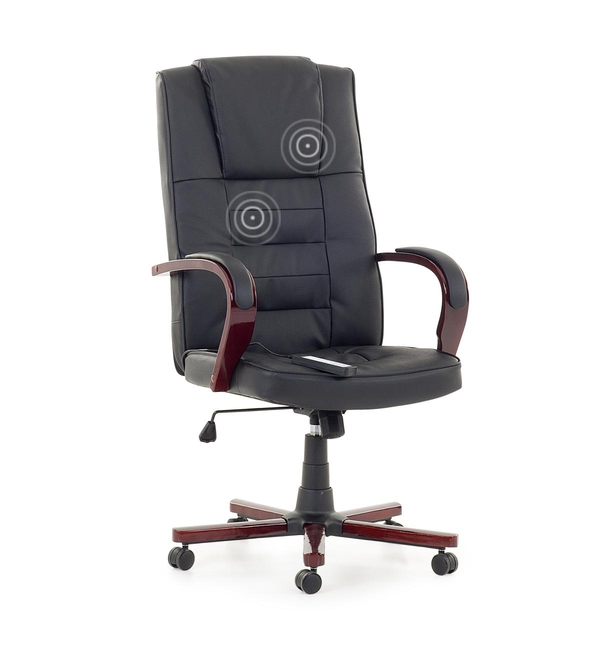 massagesessel g nstig kaufen m nz intelly 3d massagesessel massagesessel f r gewerbliche oder. Black Bedroom Furniture Sets. Home Design Ideas