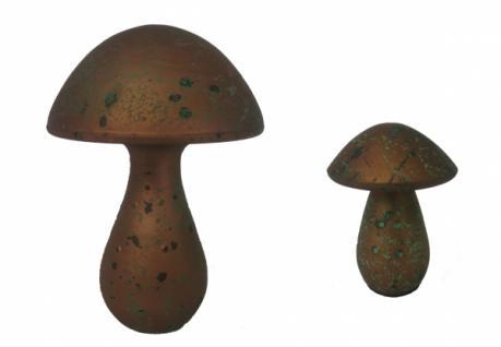 keramik deko gnstig  sicher kaufen bei Yatego