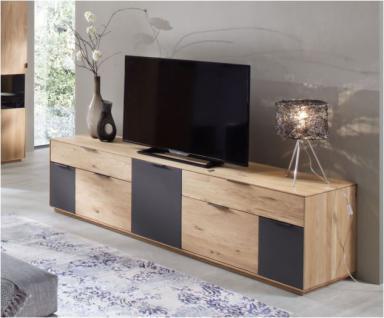 tv board massiv gnstig  sicher kaufen bei Yatego