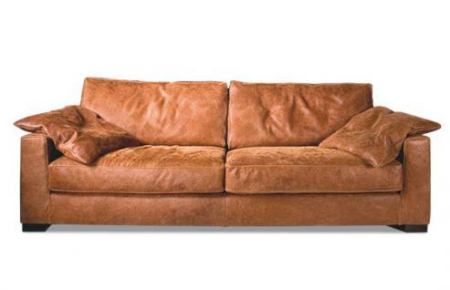 Couch 4 Sitzer gnstig  sicher kaufen bei Yatego