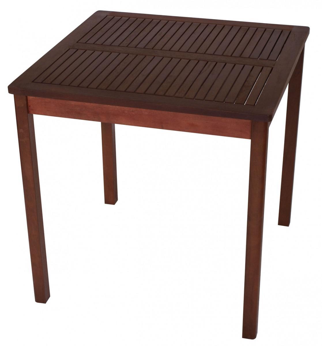 Holztisch Outdoor Holztisch Massiv Gnstig Free Holztisch Massiv