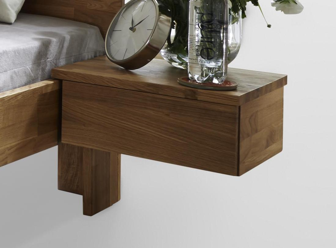 Nachttisch Konsole. Schrank Kommode Aus Holz Nachttisch Cm X Cm X Cm